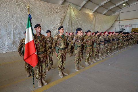20160525_RS TAAC W_Schieramento 7 Reggimento Bersaglieri