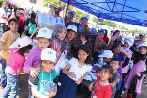 Children Spring Festival_Libano_Ampio Raggio Onlus (3)