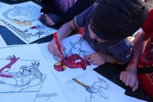Children Spring Festival_Libano_Ampio Raggio Onlus (4)