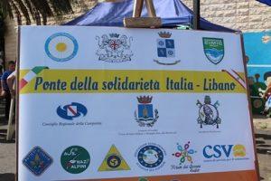Children Spring Festival_Libano_Ampio Raggio Onlus (7)