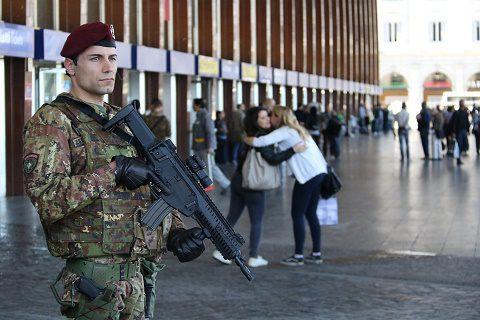 Esercito Italiano risorsa per il Paese (1)