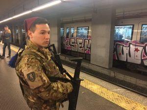 Esercito Italiano risorsa per il Paese (2)