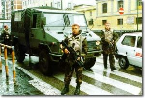 Esercito Italiano risorsa per il Paese (3)