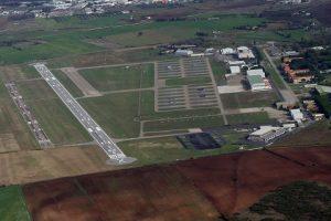 Esercito Italiano_AVES_aeroporto Fabbri-Viterbo_s