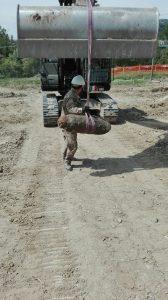 esercito bonifica bomba BO (2)