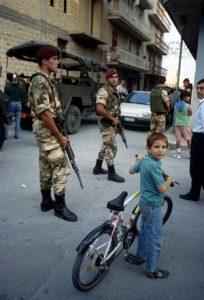 esercito_in_sicilia