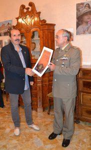20160609_CME Abruzzo_GEN.B. DEVITO E SIG. PERUZZI