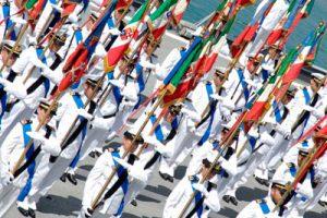 20160609_Giornata Marina Militare_Impresa di Premuda (2)
