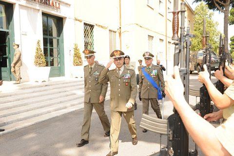 20160610_183° Corpo Sanitario Esercito Italiano (1)