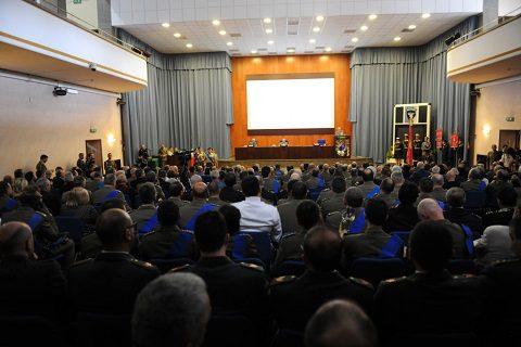 20160610_183° Corpo Sanitario Esercito Italiano (2)