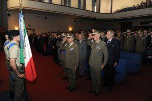 20160610_183° Corpo Sanitario Esercito Italiano (3)