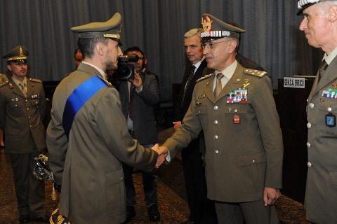 20160610_183° Corpo Sanitario Esercito Italiano (5)