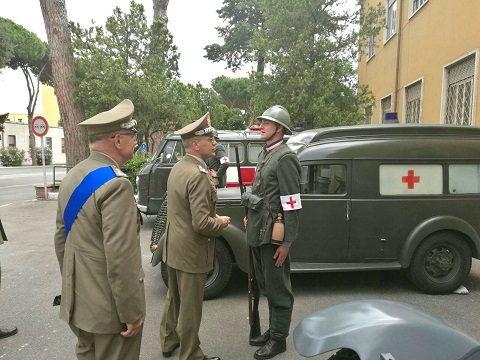 20160610_183° Corpo Sanitario Esercito Italiano (6)