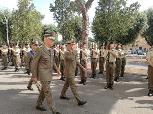 20160610_183° Corpo Sanitario Esercito Italiano (8)