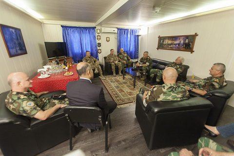 20160610_SW_UNIFIL_visita Lebanese Military Council (6)