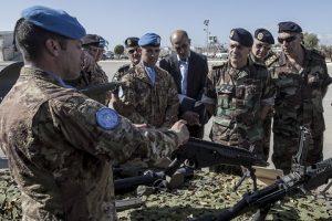 20160610_SW_UNIFIL_visita Lebanese Military Council (7)