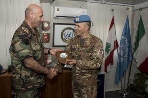 20160610_SW_UNIFIL_visita Lebanese Military Council (8)