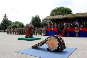 20160617_cerimonia rientro 4° rgt Carri Esercito Italiano (2)