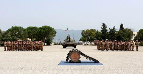 20160617_cerimonia rientro 4° rgt Carri Esercito Italiano (3)