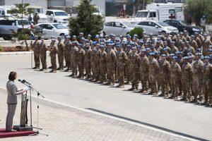 20160621_UNIFIL SW_visita Pre Camera on Boldrini (10)