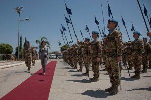 20160621_UNIFIL SW_visita Pre Camera on Boldrini (11)