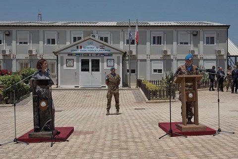 20160621_UNIFIL SW_visita Pre Camera on Boldrini (2)