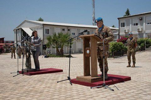 20160621_UNIFIL SW_visita Pre Camera on Boldrini (3)