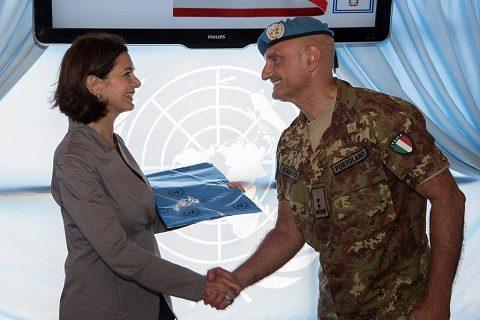 20160621_UNIFIL SW_visita Pre Camera on Boldrini (4)