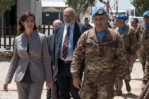 20160621_UNIFIL SW_visita Pre Camera on Boldrini (5)