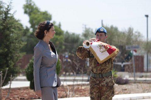 20160621_UNIFIL SW_visita Pre Camera on Boldrini (7)