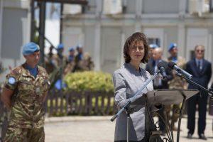 20160621_UNIFIL SW_visita Pre Camera on Boldrini (9)
