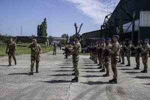20160622_B Friuli_resa degli onori al comandate delle Forze Operative Terrestri