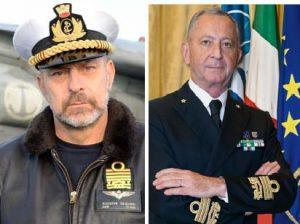 20160622_Marina Militare_TOA CaSMM_amm De Giorgi-amm Girardelli