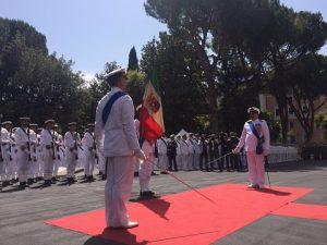 20160622_TOA CaSMM_De Giorgi-Girardelli (1)