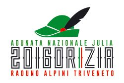 Alpini_Gorizia 2016