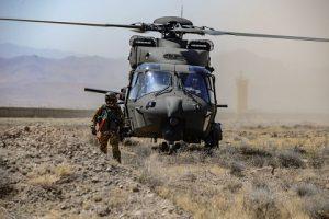 20160701_TAAC W RS_Ex MEDEVAC_atterraggio elicottero
