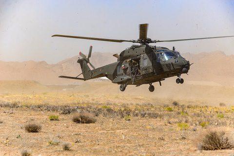 20160701_TAAC W RS_Ex MEDEVAC_discesa elicottero (1)