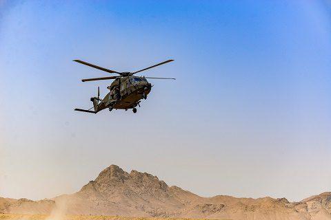 20160701_TAAC W RS_Ex MEDEVAC_discesa elicottero (2)