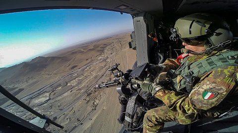20160701_TAAC W RS_elicottero mitragliere