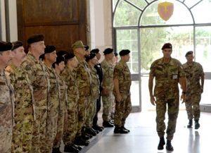 20160715_Div Friuli_Il Generale D'Apuzzo ha presieduto la cerimonia cambio Rep Supporti