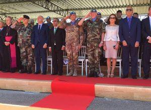 20160719_UNIFIL_cambio gen Portolano-gen Beary (4)