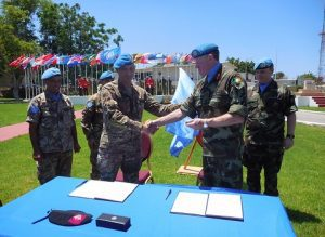 20160719_UNIFIL_cambio gen Portolano-gen Beary (5)