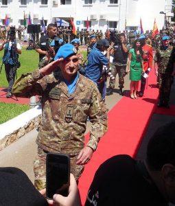 20160719_UNIFIL_cambio gen Portolano-gen Beary (6)