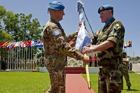 20160719_UNIFIL_cambio gen Portolano_gen Beary (3)