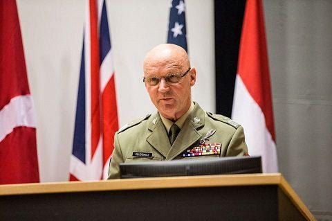 20160721_NATO JWC_cambio comando Wolski-Reudowicz (4)