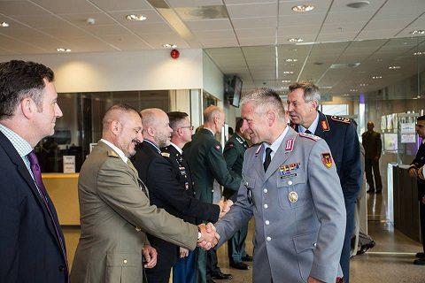 20160721_NATO JWC_cambio comando Wolski-Reudowicz (5)