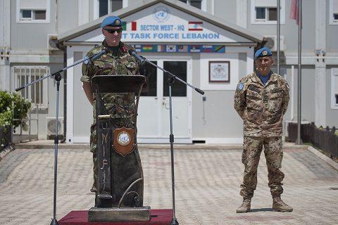 20160725_SW UNIFIL_visita COM UNIFIL gen Beary (4)
