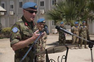 20160725_SW UNIFIL_visita COM UNIFIL gen Beary (6)