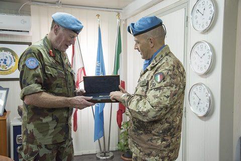 20160725_SW UNIFIL_visita COM UNIFIL gen Beary (7)