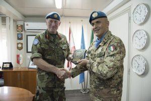 20160725_SW UNIFIL_visita COM UNIFIL gen Beary (8)